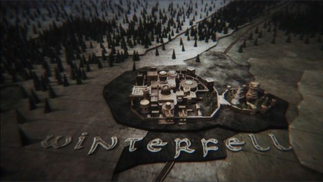 Winterfell_3_660x371 (1)