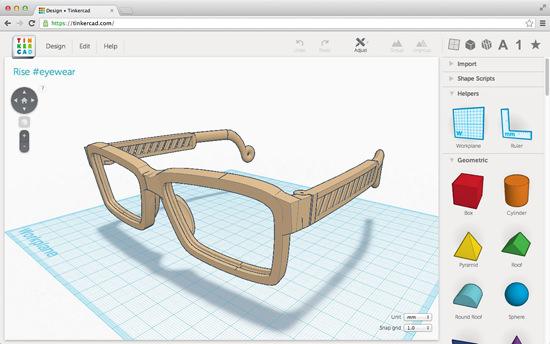 3D_Design_Fot_The_Newbies_2