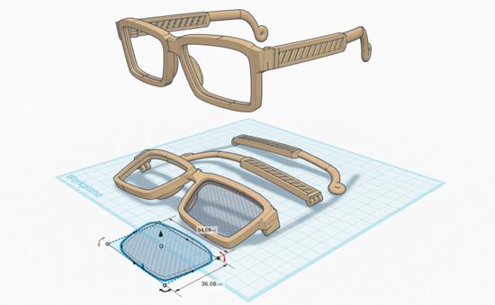 3D_Design_Fot_The_Newbies_3
