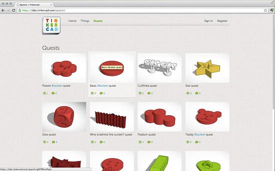 3D_Design_Fot_The_Newbies_6