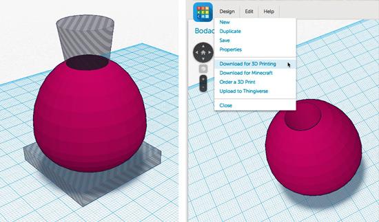 3D_Design_Fot_The_Newbies_7