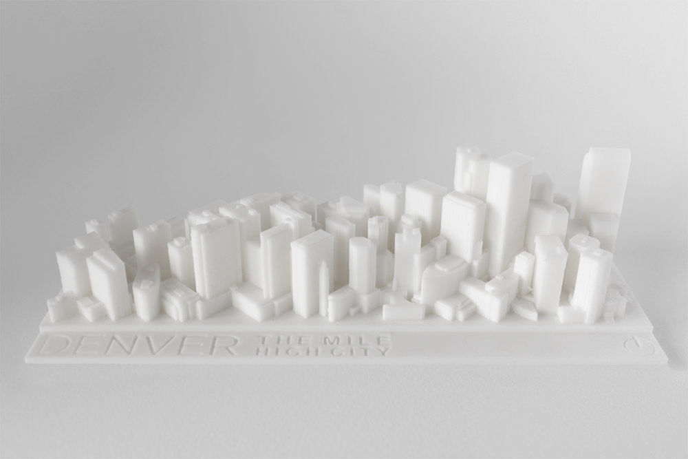 The-Most-Iconic-Buildings-Of-Denver-In-One-Print_1