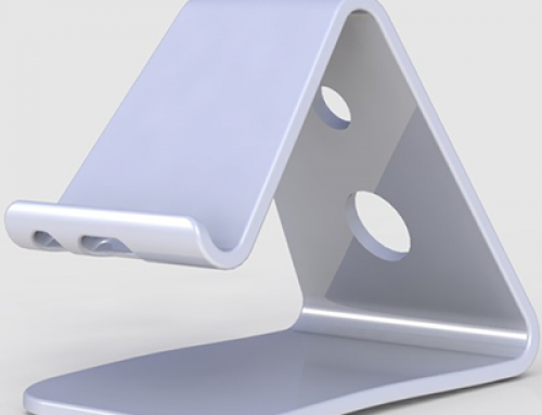 Price your 3D Prints with our new Calculator