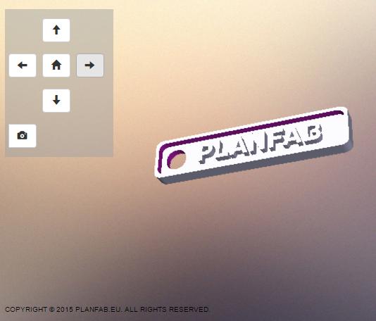 fb-keychain