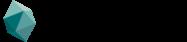 PLANFAB Logo