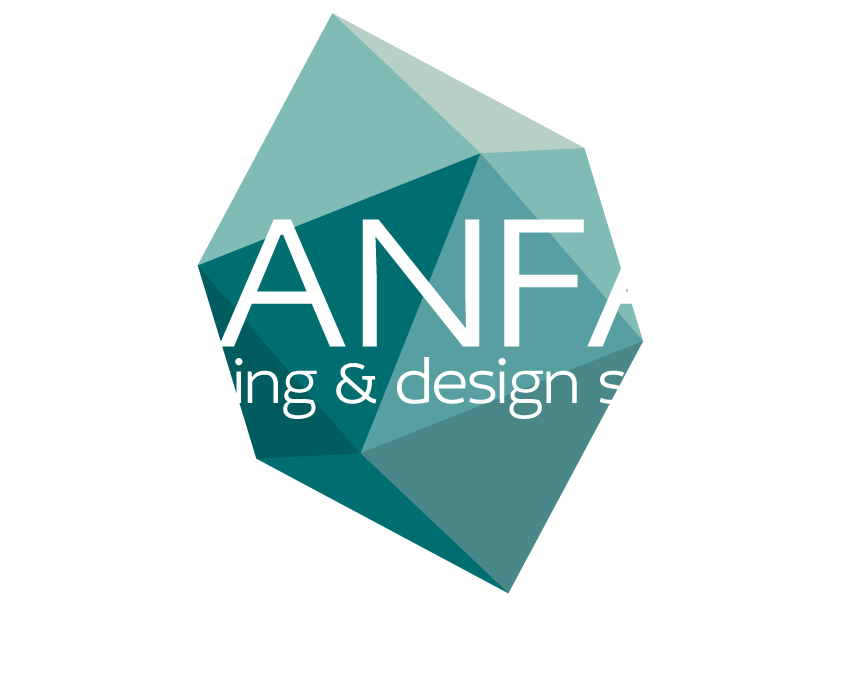 Convert your files to STL |PLANFAB